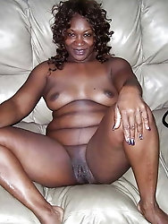Ebony grannies matures bbw 05