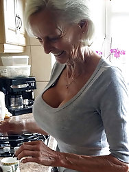 GILF s - Grannies I like to fuck (12)