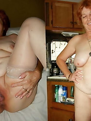 Naked grannies whores pussies for your pleasure