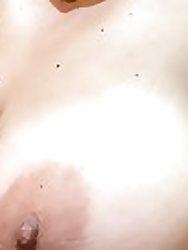 Free Amateur Porn Pics