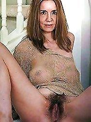 Sexy Mom Porn