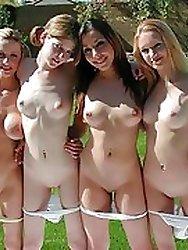 MILF Fucking Porn